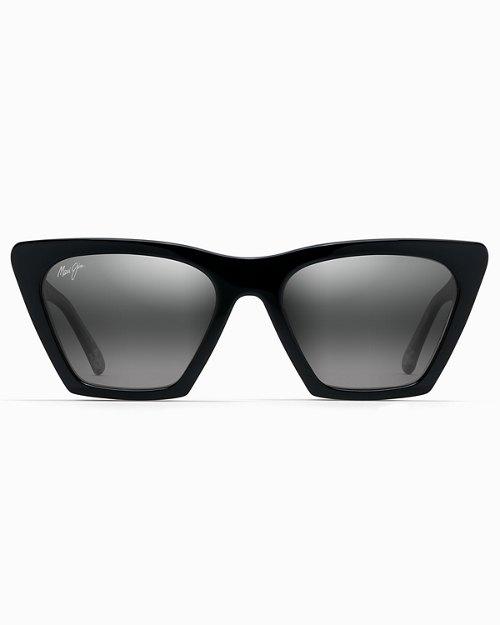 Kini Kini Maui Jim® Sunglasses