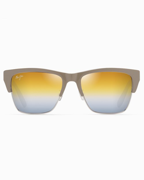 Perico Maui Jim® Sunglasses
