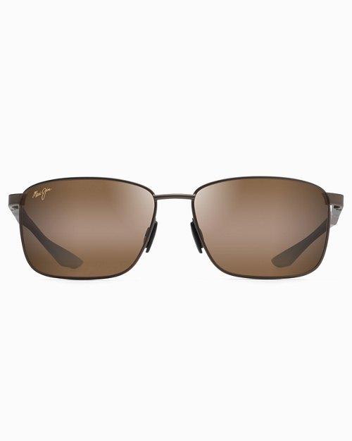 Ka'ala Maui Jim® Sunglasses