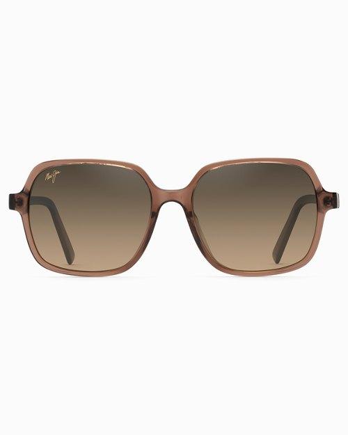 Little Bell Sunglasses by Maui Jim®