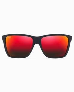 Cruzem Sunglasses by Maui Jim®