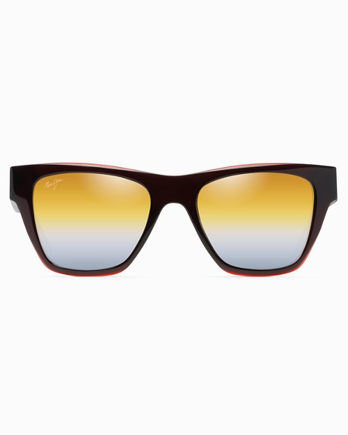 Ekolu Maui Jim® Sunglasses