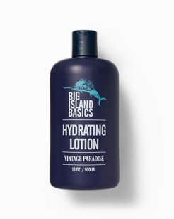Big Island Basics Lotion