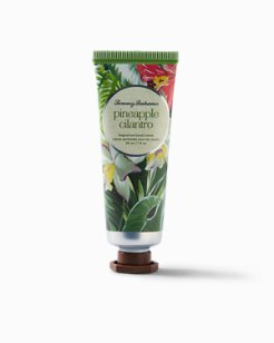 Paradise Blends Mini Hand Lotion