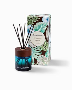 Paradise Blends Reed Diffuser