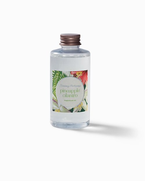 Paradise Blends Reed Diffuser Oil Refill