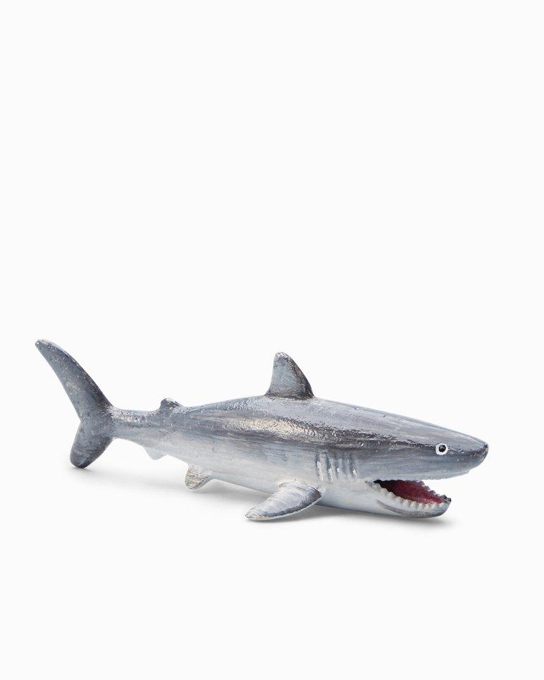 Main Image for Shark Bottle Opener