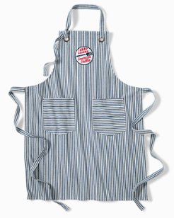 American Griller Apron