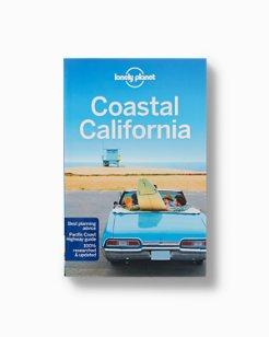 Lonely Planet: Coastal California
