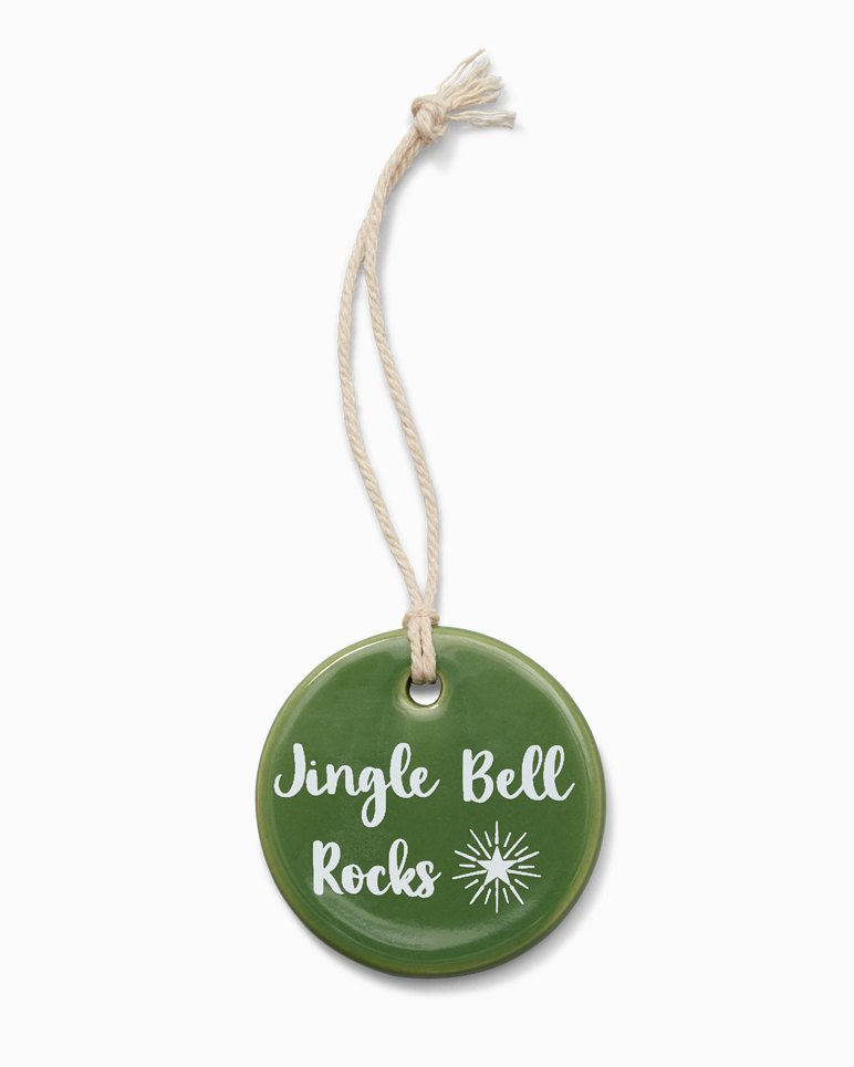Main Image for Jingle Bell Rocks Tag
