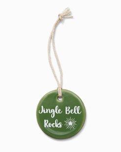 Jingle Bell Rocks Tag