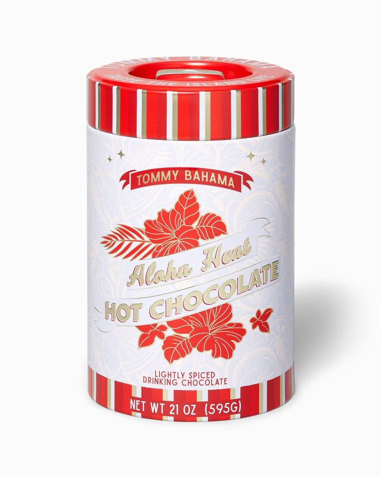 Main Image for Aloha Heat Hot Chocolate