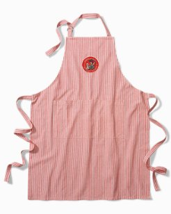 Huladay Express Apron