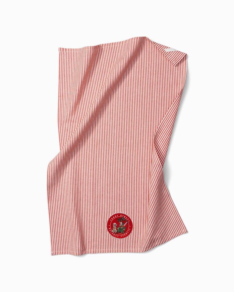 Main Image for Huladay Express Tea Towel