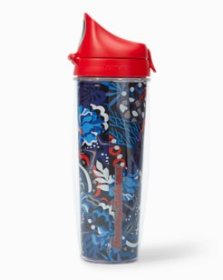 Salvation Sea Tervis® Water Bottle