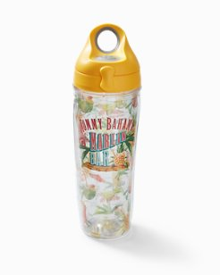 Marlin Bar 24-oz Water Bottle