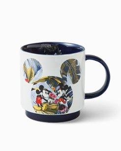 Disney Jungle Jubilee Mug
