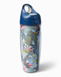 Disney Jungle Jubilee Water Bottle