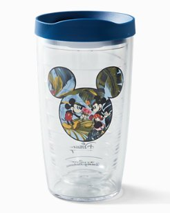Disney Jungle Jubilee Tumbler