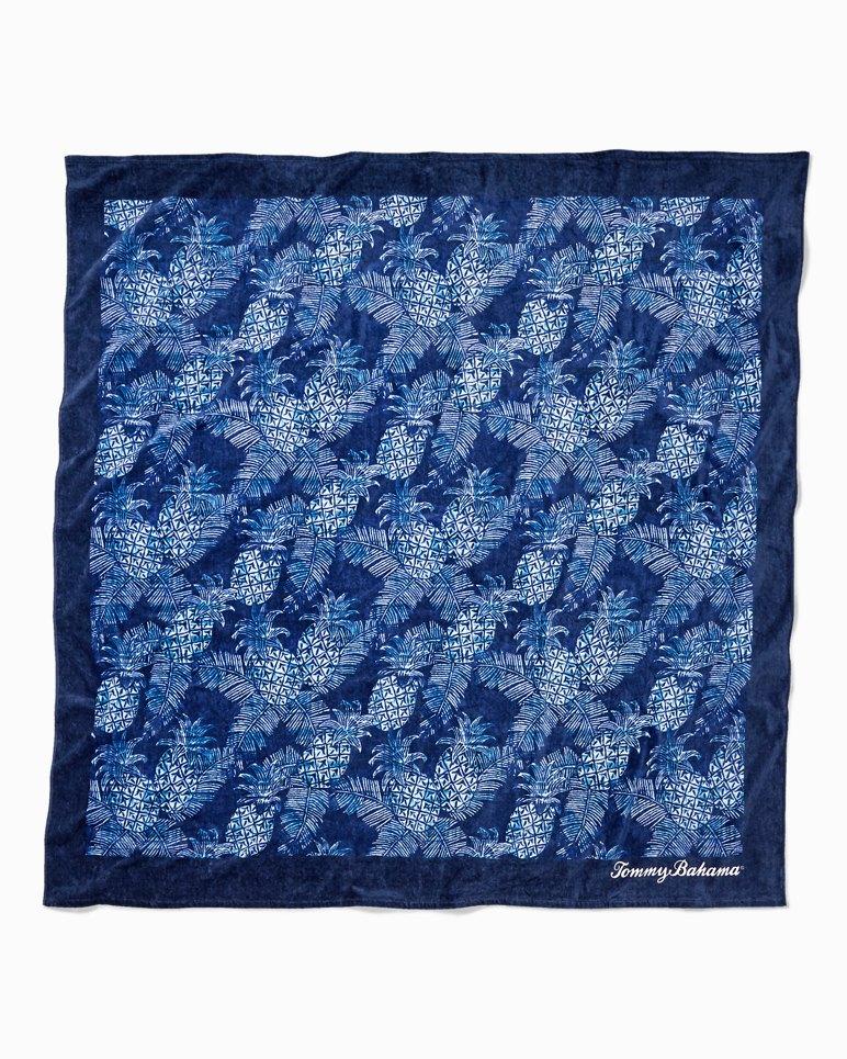 Main Image for Pineapple Beach Blanket