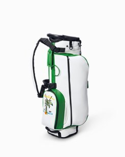 Absolute Parfection Golf Bag