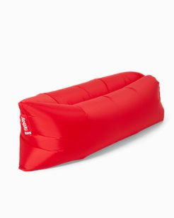 Inflatable Outdoor Sofa Seat