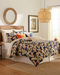 San Jacinto Comforter Set Queen