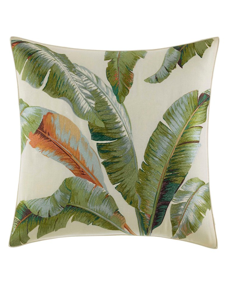 Main Image for Palmiers Palm 20-Inch Pillow