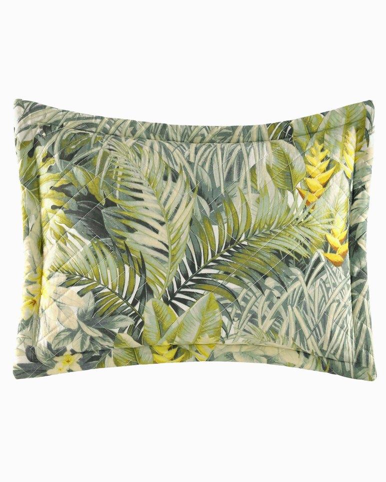 Main Image for Cuba Cabana Breakfast Pillow