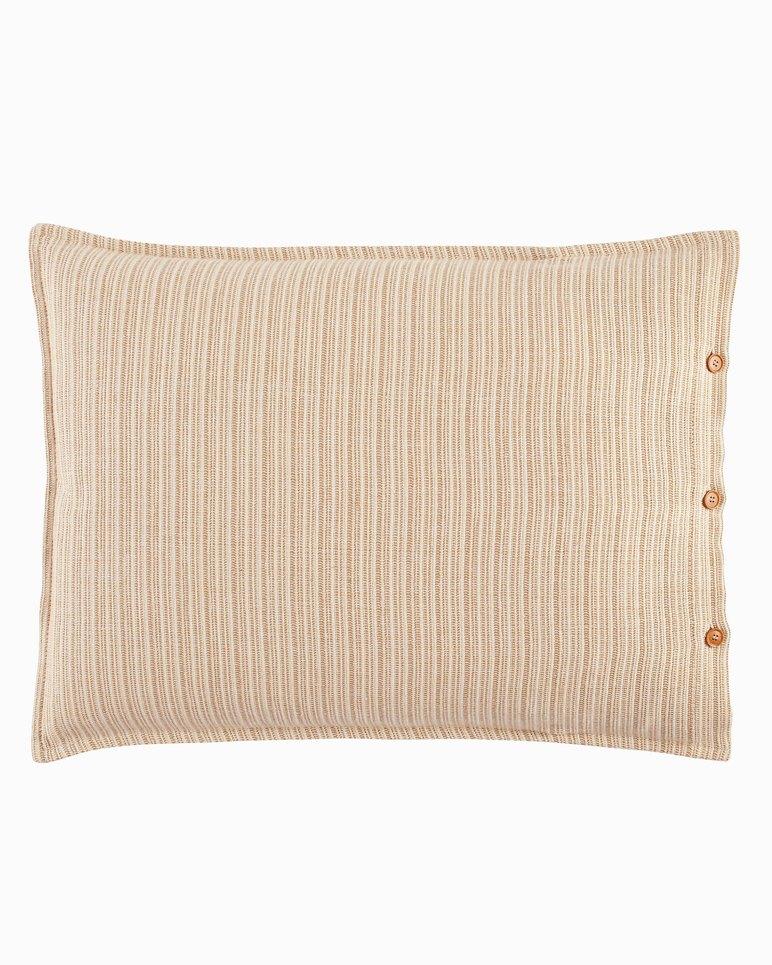 Main Image for San Jacinto Button Pillow