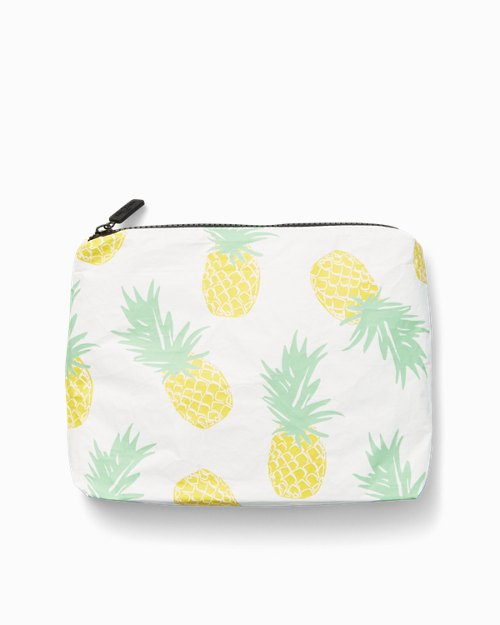 Pineapple Express Small Pouch