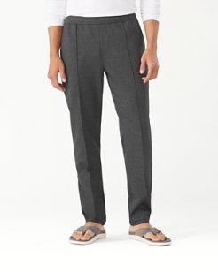 Villa Tropic IslandZone® Pants