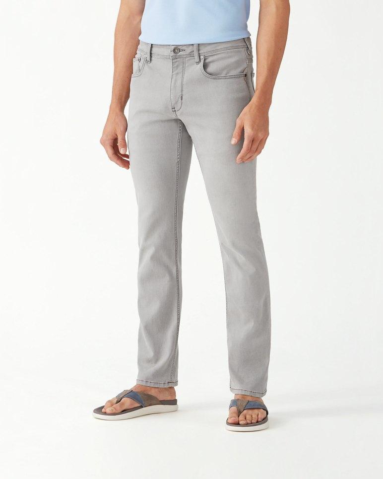 Main Image for Boracay Jeans