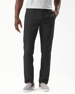 IslandZone® Pants
