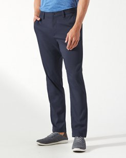 IslandZone® Performance Pants