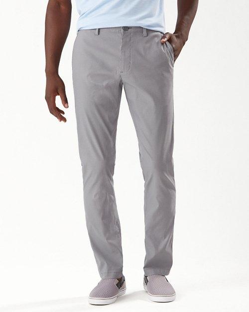 IslandZone® Performance Check Pants