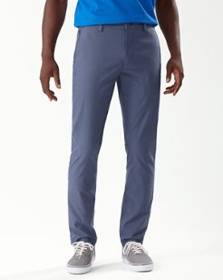 IslandZone® Check Pants