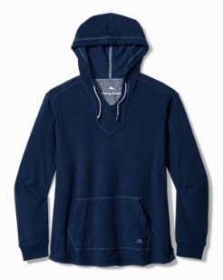Dana Point Terry Hoodie
