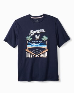 MLB® Start The Wave T-Shirt