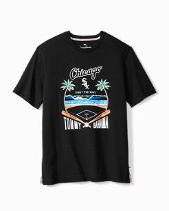 MLB® Start The Wave T-Shirt