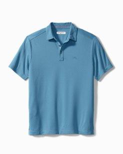 Diamond La Jolla IslandZone® Polo