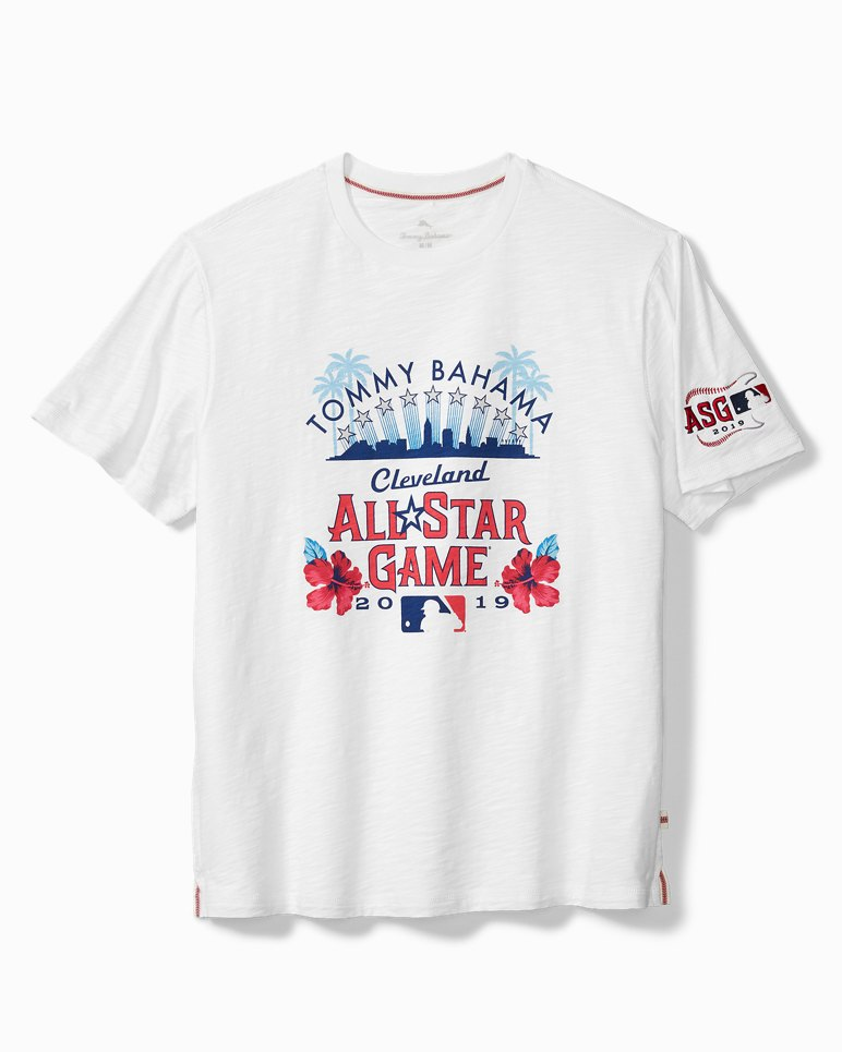 Main Image for MLB® All Star Game 2019 T-Shirt