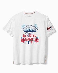 MLB® All Star Game 2019 T-Shirt