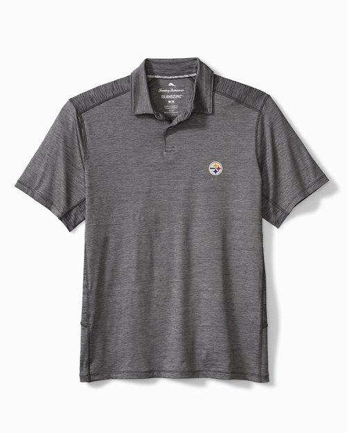 NFL Delray IslandZone® Polo