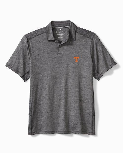 Collegiate Delray IslandZone® Polo