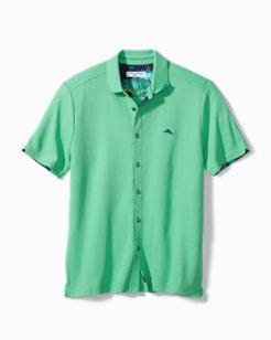 5 O'Clock IslandZone® Camp Shirt