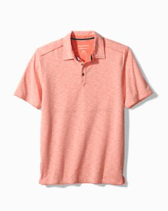 Fray Day Harbor IslandZone® Polo
