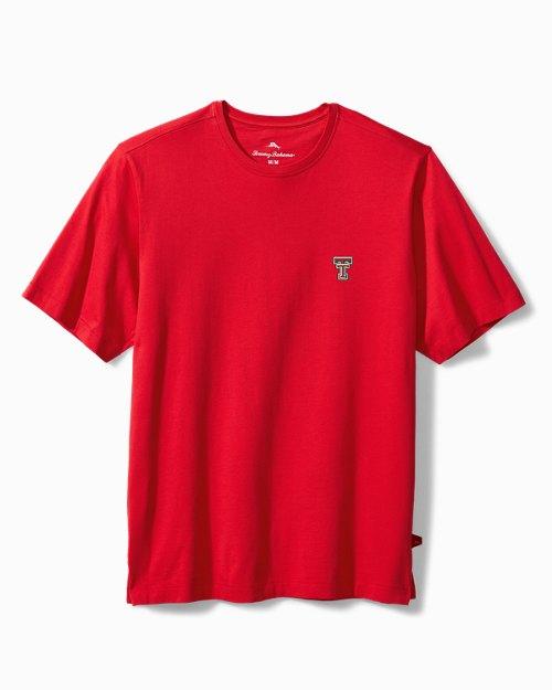 Collegiate Bali Skyline T-Shirt