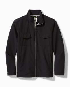 Bay Breaker Jacket