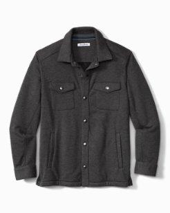 Palmdale CPO Shirt